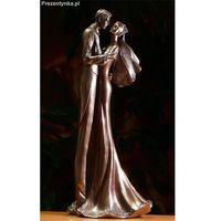 Para Nowożeńców II prezent na ślub