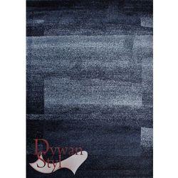 Dywan harold łagodna bryza niebieski 133x190 prostokąt marki Dywanstyl.pl