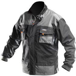 Bluza robocza NEO 81-210-LD (rozmiar L/54) + Zamów z DOSTAWĄ JUTRO! (5907558419054)