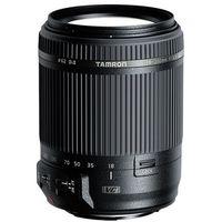 Tamron AF 18-200mm F/3.5-6.3 Di II VC Sony - produkt w magazynie - szybka wysyłka!, B018S
