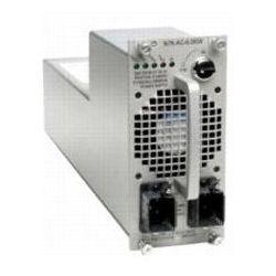 Cisco  a9k-3kw-ac (ref), kategoria: pozostałe komputery