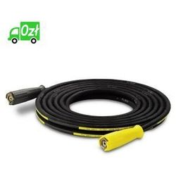 Przedłużacz węża wysokociśnieniowego longlife (20m, dn 8) do hd/hds, ✔sklep specjalistyczny ✔karta 0z