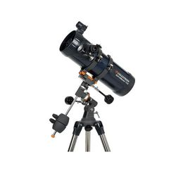 Celestron AstroMaster 114 EQ (4047443007629)