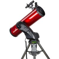 star discovery 130 newton marki Sky-watcher