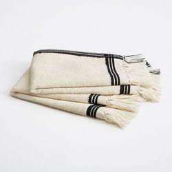 Ręcznik w wykonaniu Gamacha V. Barkowski (lot de 2) - produkt z kategorii- Ręczniki
