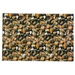 Folia do oczka 6 x 25 m 0 5 mm kamienie (3663602239611)