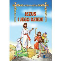 Jezus i jego dzieje, pozycja wydana w roku: 2012