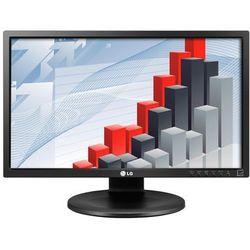 LG 23MB35PM-B z kategorii [monitory LED]