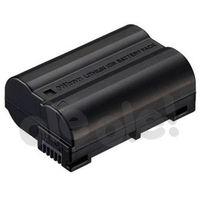 Nikon  en-el15 - produkt w magazynie - szybka wysyłka! (0018208270118)