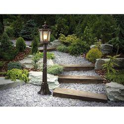 AMUR I zwis - lampa ogrodowa/zewnętrzna, kup u jednego z partnerów