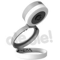 Ferguson Smart Eye 100 - produkt w magazynie - szybka wysyłka! z kategorii Kamery sportowe