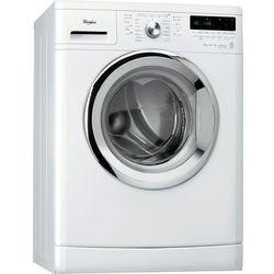 AGD Whirlpool AWOC 71203 z kategorii [pralki]