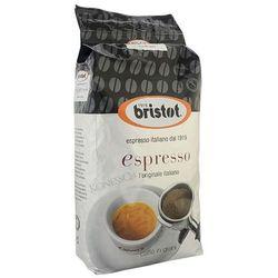 Bristot Espresso 1 kg (8001681021058)