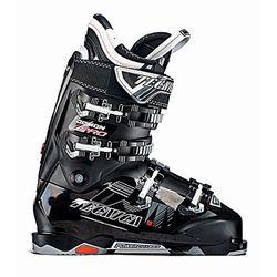 Tecnica demon pro buty narciarskie od producenta Blizzard