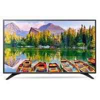 LG 55LH6047 FullHD, Wi-Fi, WebOS 3.0, PMI 900 (8806087681857)