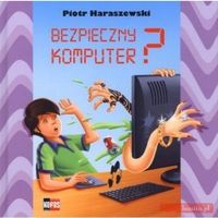 Bezpieczny komputer (60 str.)