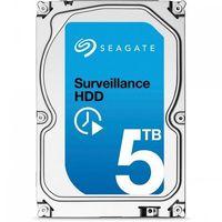 Dysk twardy Seagate ST5000VX0001 - produkt z kategorii- Dyski twarde