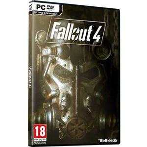 Fallout 4 (komputerowa gra)