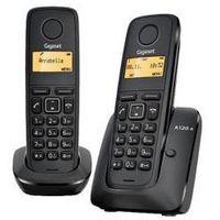Telefon Siemens Gigaset A120A Duo