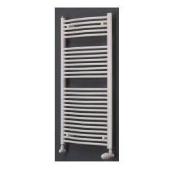 LUXRAD łazienkowy dekoracyjny grzejnik WAVE 1691x600, C6F0-126E2_20150313173035
