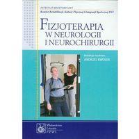 Fizjoterapia w neurologii i neurochirurgii, Kwolek