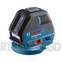 Bosch GLL 3-50, 0601063800