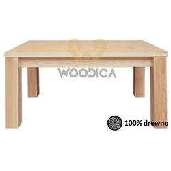 Woodica Ława grn 11