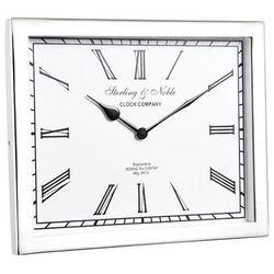 Zegar stojący rochrofd - 70519 - endon - rabat w koszyku marki Produkt wycofany