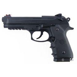 Wingun Pistolet wiatrówka  331 4.5 mm