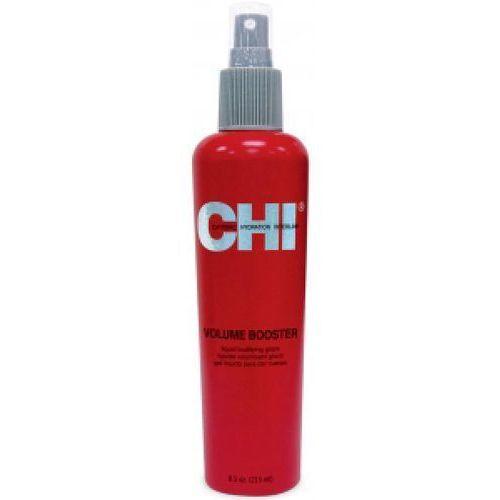 CHI Volume Booster - spray zwiększający objętość włosów 237ml