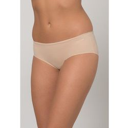 Calvin Klein Underwear PERFECTLY FIT Panty bare, materiał nylon  elastan, beżowy