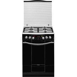 608GE3.43ZpTsKDNAQ marki Amica z kategorii: kuchnie gazowo-elektryczne