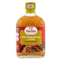 Tan viet Sos ananasowy z chili tao tao 175 ml (5901882310124)