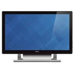 S2240T marki Dell z kategorii: monitory LED