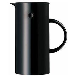 Kafeteria press coffee czarna marki Stelton