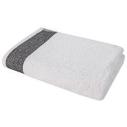 ręcznik Indra, THK-066001