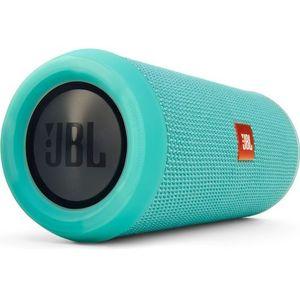 Głośnik JBL Flip 3, VGPZFLIP3ORAN