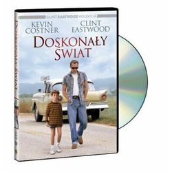 Galapagos films Doskonały świat (perfect world, a)