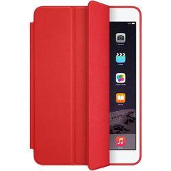 Apple iPad mini Smart Case MGND2ZM/A, etui na tablet 7,9 - skóra - produkt z kategorii- Pokrowce i etui na tablety