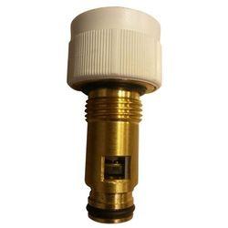 Quinn radiators Wkładka termostatyczna