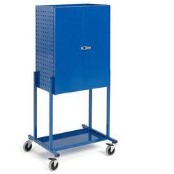 Aj produkty Wózek narzędziowy, 1500x600x400 mm