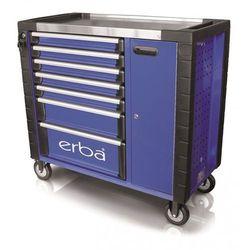 Erba wózek warsztatowy ER-14223 (9003324142235)