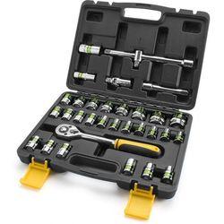 Zestaw kluczy fdg 5000-32r marki Fieldmann