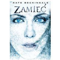 Zamieć (DVD) - Dominic Sena
