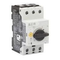 Wyłącznik do transformatorów 3p 10a 150ka pkzm0-10-t 088916  marki Eaton