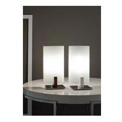 LINEA LIGHT WOOD Lampka wenge 4892, 24 / 4892