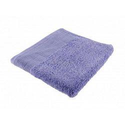 Miss lucy Ręcznik justyna 50x90 wrzos