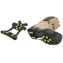 Nakładki antypoślizgowe na buty BUSHMEN TRACK z kategorii Sprzęt wspinaczkowy