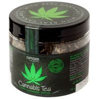Herbata Euphoria Cannabis 12 g