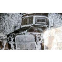 Papier fotograficzny PermaJet Digital Transfer Film 165u (A3) 10 arkuszy, APJ52121
